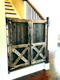 rustic stair railing full size of rustic railing spindles r rail brackets modern outdoor ideas decorating rustic stair