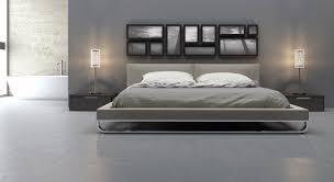 modern bedframes best  modern bed frames ideas on pinterest diy