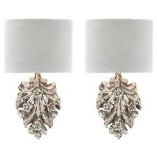 gray lighting chandelier wall sconce set of two by quick view aidan lamps