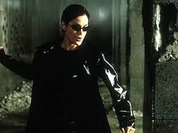 the matrix catchphrases quiz 100 best action s