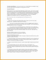Customer Service Officer Resume Sample Sample Resume Skills For Customer Service Customer Care Skills 55