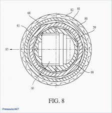 Fancy 4 ohm sub wiring diagram per ideas electrical and wiring