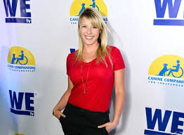 jodie sweetin 2015. Beautiful 2015 Click To Enlarge Jodiesweetin2015jpg To Jodie Sweetin 2015 I