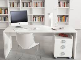 home office software free. home office furniture best interior design ideas storage awesome of desk software free restaurant s