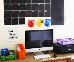 diy office storage ideas. Large-size Of Flagrant Diy Office Storage Ideas Home Organization In