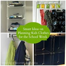 inspiring how to organize purses in a small closet rated 81 from 100 by