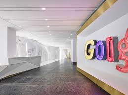 google new york office tour. Google Inc. Design And Workplace Tour New York Office O