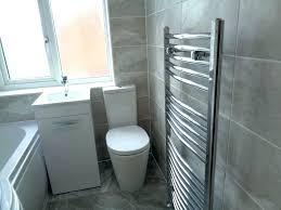 grey wall tiles grey bathroom wall tile ideas grey wall and floor tiles grey bathroom tiles grey bathroom wall tile ideas home design free exterior