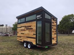 solar powered tiny house.  Solar Students Build A Solar Powered Tiny House And H