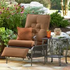 the fantastic real canadian tire sectional patio furniture photos on canadian tire outdoor wall art with the fantastic real canadian tire sectional patio furniture photos