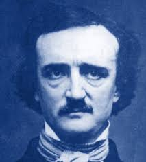 the psychology of edgar allan poe neuroskeptic poe lost his mother to tuberculosis at the age of 2 he was then adopted but his foster mother died young as well he enrolled at the university of