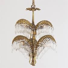 vintage chandeliers antique and italian lighting centre