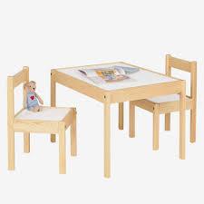 ensemble table et chaise en bois exterieur – chaisesdebureau.ga