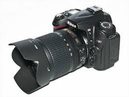 Nikon Dslr Price Comparison Chart Nikon D90 Wikipedia