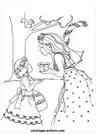 Coloriage De Mariage Gratuit L Duilawyerlosangeles