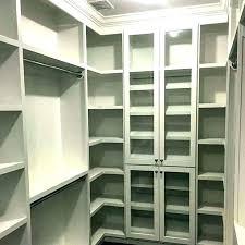custom closet cost. Cost Of California Closets Pricing Full Size Custom Closet Throughout Decor 8 T