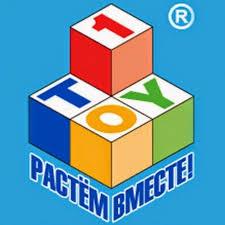 <b>1Toy</b> - каталог товаров, цены: купить в интернет-магазине ...