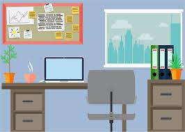 office organization tips. Desk Organization Tips Office 0