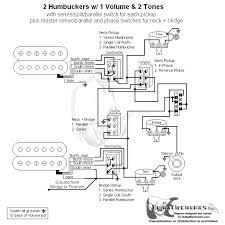 three pickup les paul wiring diagram wiring diagram triple guitar wiring diagram diagrams dimarzio pickup