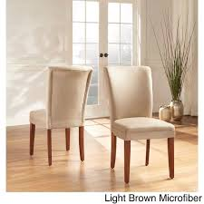 dining chair smart upholstered parsons dining chairs fresh tribecca home parson clic upholstered dining chair