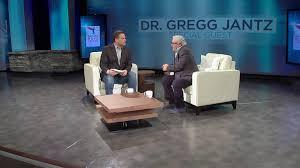 Dr Gregg Jantz Raising Boys By Design
