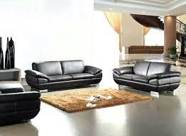 italian leather furniture stores. Italian Leather Furniture Stores Sectional Sofas E
