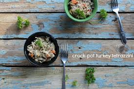 crock pot turkey or en tetrazzini 10 other thanksgiving leftover recipe ideas
