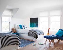 55 awesome kids room décor ideas that