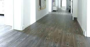 gray vinyl plank flooring mesmerizing grey vinyl plank flooring planks impact floors sunshine gray vinyl plank flooring