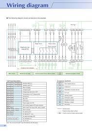 elevator shunt trip breaker wiring diagram elevator diy wiring circuit shunt trip breaker wiring diagram nilza net