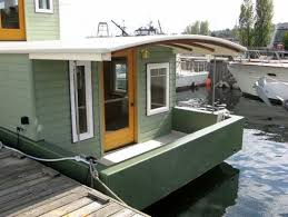 Small Picture Vintage Houseboat Interiors Home Interior Houseboat Interior