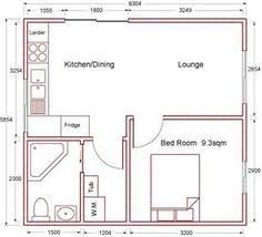 Small Picture Small House Plans Free Images About Free Small Amp Tiny House
