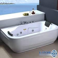 kohler whirlpool tub will not turn on parts inline heater ergonomic bathtub repair kit white with kohler whirlpool tub