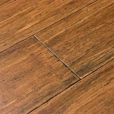 how much does labor cost to install vinyl plank flooring cost to install vinyl flooring flooring