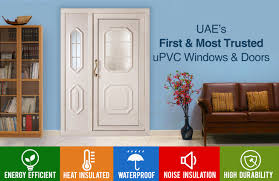 tamco is the leading manufacturer of high quality 100 customizable upvc windows doors skylights conservatories curtain walls fly screens