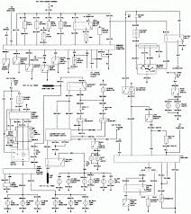 Diagram truck wiring international diagrams free dodge for to trailer 970x1091a pickup 89 toyota schematic electrical