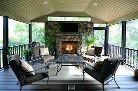 outdoor porch fireplace outdoor deck fireplace s s outdoor screened porch fireplace outdoor deck fireplace outdoor covered