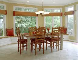 morning room furniture. Finkelstein - Family Room And Bedroom Addition Traditional-dining-room Morning Furniture F