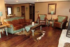 Western Decor Ideas For Living Room Western Living Room Living Room Design  And Living Room Ideas Images Images