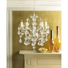 full size of chandelier fascinating hanging candle chandelier and candle ceiling light and glass candle large size of chandelier fascinating hanging candle