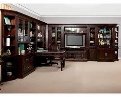 huge office desk. Huge Office Desk. Fine Wall Unit Furniture Ikea Desk L Shaped Cabinet F