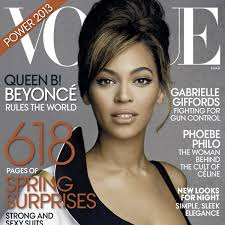 Beyonce Quotes About Beauty Best of Beyonce Quotes About Beauty