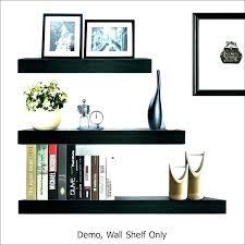 heavy duty wall shelf brackets mount