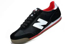 new balance shoes red and black. 360 men black/white/red the new balance shoe shoes red and black 0