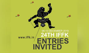 Entries Open For 24th Iffk 2019