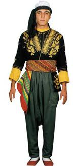 turkey country clothing traditional. Contemporary Country SoutheasternAnatolia Man Traditional Costume  On Turkey Country Clothing E