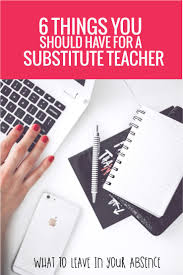 best images about substitute teachers keep in 17 best images about substitute teachers keep in emergency sub plans and lesson plans