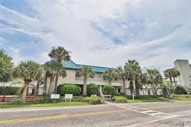 Properties For Sale In Myrtle Beach - MyrtleBeach.com