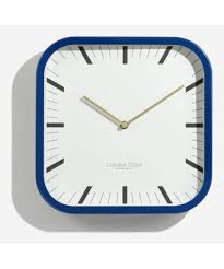 london clock company mantel clocks