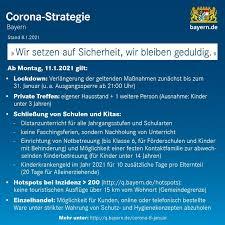 Doch welche regeln gelten im detail? Coronavirus Informationen Der Stadtverwaltung Startseite Stadt Olching Im Landkreis Furstenfeldbruck